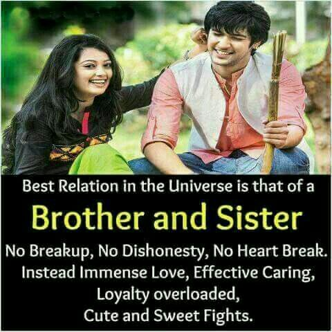 Pin By Novelistic Girl On I Love My Family Brother Sister Love