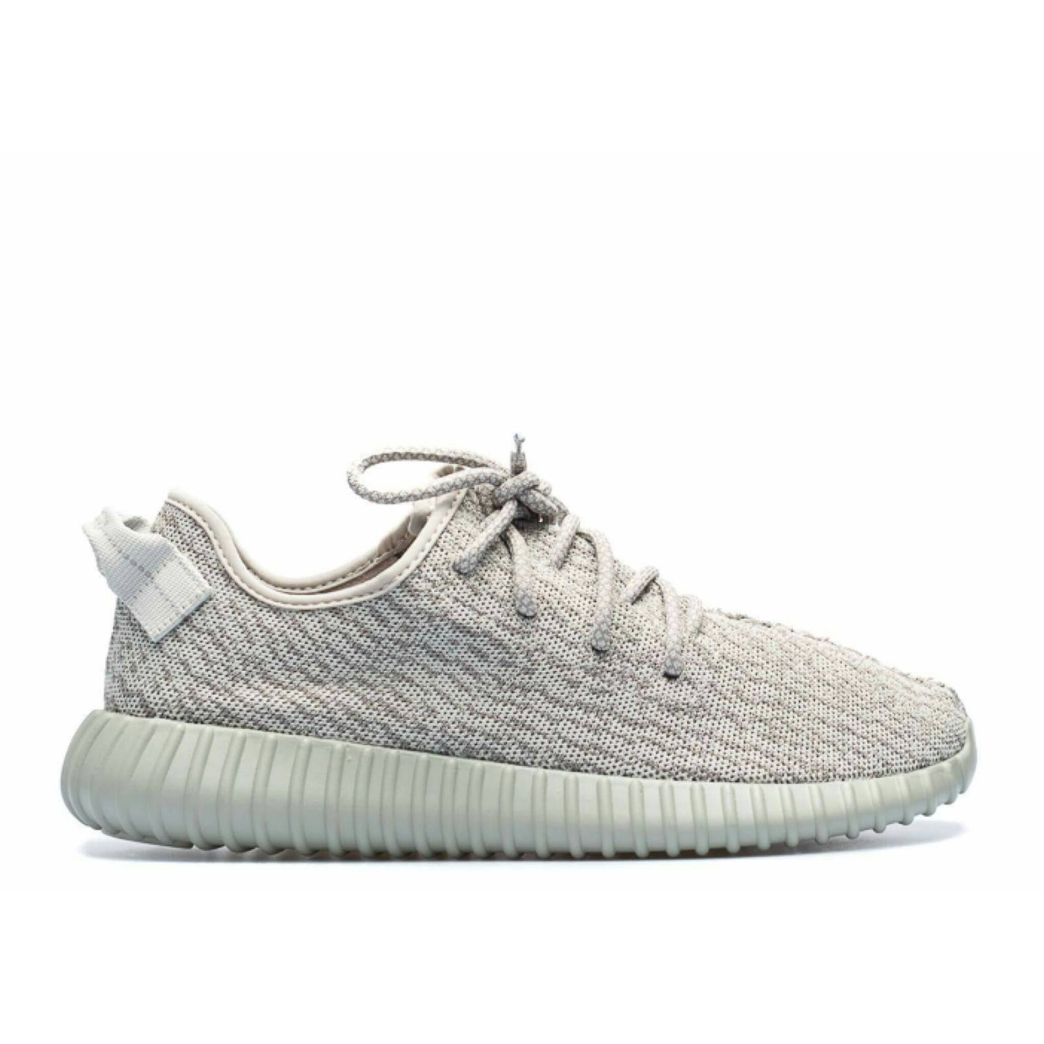 Adidas Yeezy 350 V1 Moon Rock For Men | Yeezy, Adidas shoes