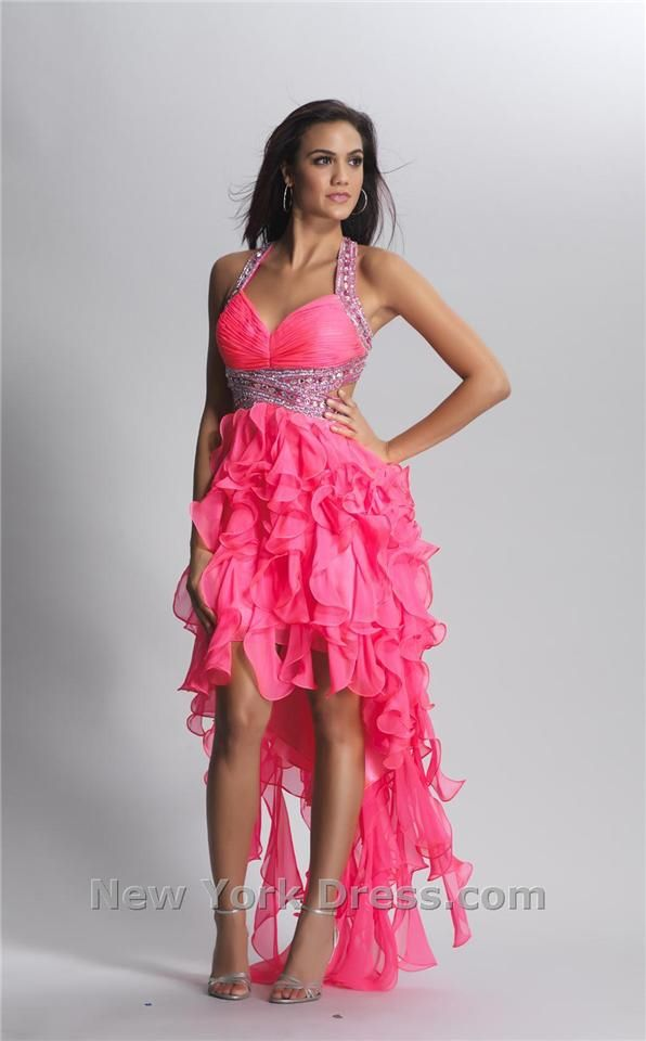 Pink dresses www.newyorkdress.com sweet sixteen dress   Dresses ...