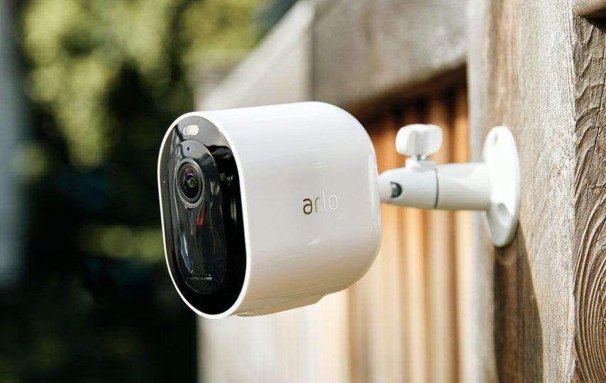Top 16 Best Alternatives To Arlo Technologywire Home Security Camera Systems Wireless Security Camera System Wireless Security Cameras
