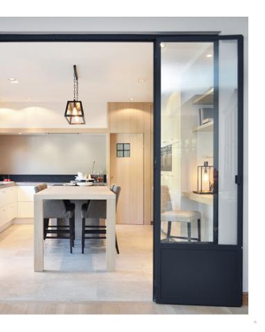 catalogue charrell home interiors 2016 2017 home home decor rh pinterest com