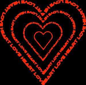 Two Hearts Clip Art 0 Heart Clip Art Small Heart Tattoos Love Heart Drawing