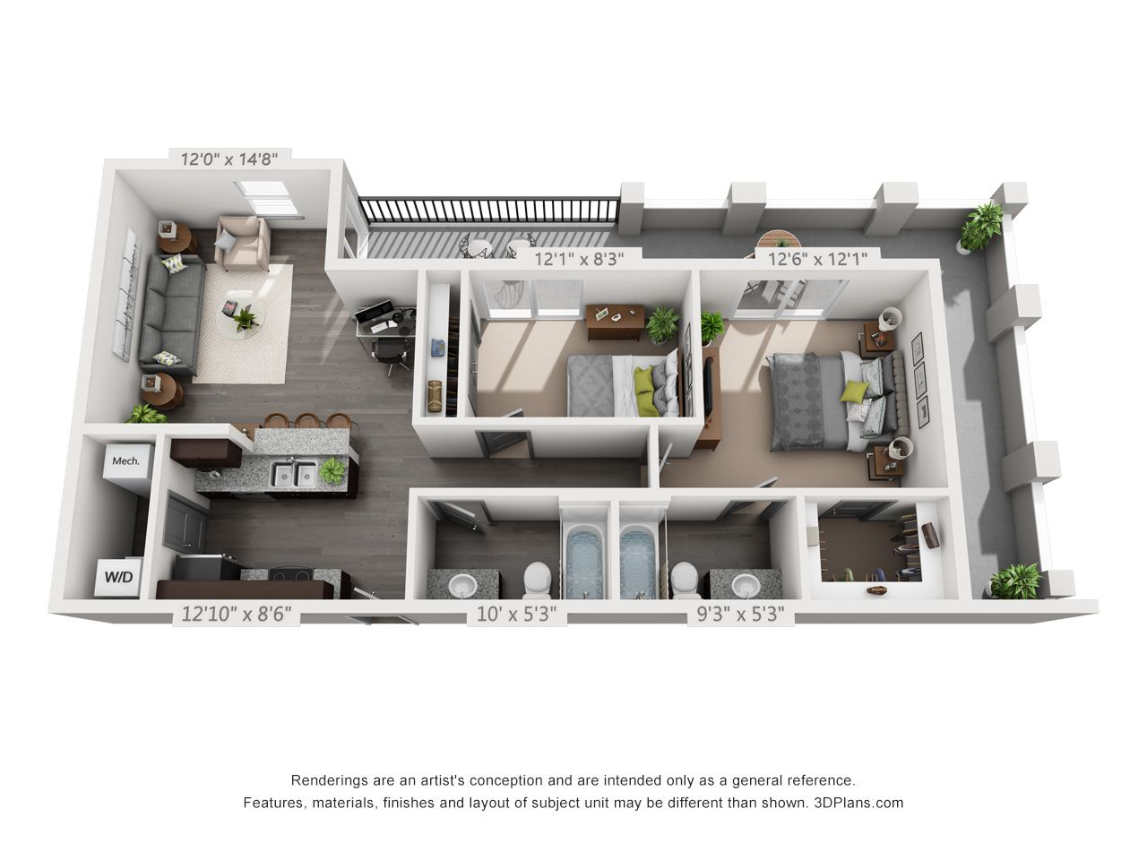 Style B4 Pence Place Palace House Plans Home Building Design House Layouts