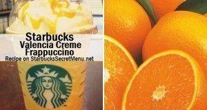10 Easy to Order Starbucks Secret Menu Frappuccinos #frappuccinos #order #secret... #starbuckssecretmenudrinks 10 Easy to Order Starbucks Secret Menu Frappuccinos #frappuccinos #order #secret... #starbuckssecretmenudrinks 10 Easy to Order Starbucks Secret Menu Frappuccinos #frappuccinos #order #secret... #starbuckssecretmenudrinks 10 Easy to Order Starbucks Secret Menu Frappuccinos #frappuccinos #order #secret... #starbucksfrappuccino 10 Easy to Order Starbucks Secret Menu Frappuccinos #frappucc #starbuckssecretmenudrinksfrappuccino