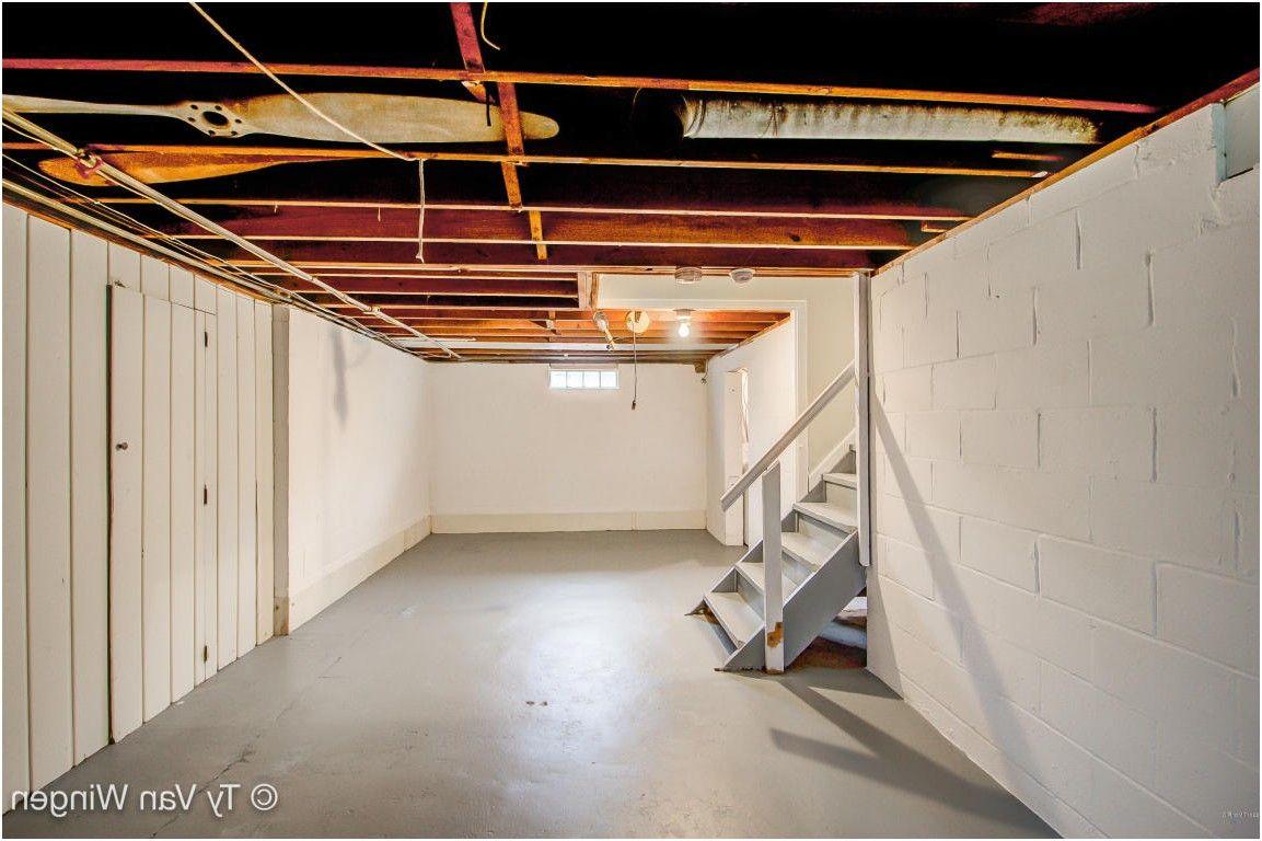 Bon Home Designs Basement Waterproofing Akron Ohio Pioneer Basement From Pioneer  Basement Complaints