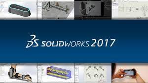 torrent solidworks 2017 crack