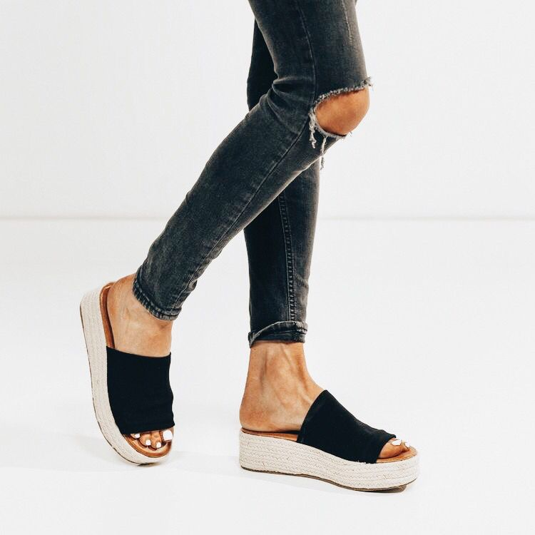 𝚎𝚍𝚒𝚝𝚎𝚍 𝚋𝚢 𝙶𝚛𝚊𝚌𝚒𝚎 (𝚗𝚘𝚝 𝚖𝚢 𝚙𝚒𝚌) in 2020   Shoes, Summer