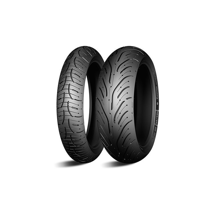 Pin By Trianto Wicaksono On Motorcycle Tyres Motorcycle Tires Michelin Tires Pilot