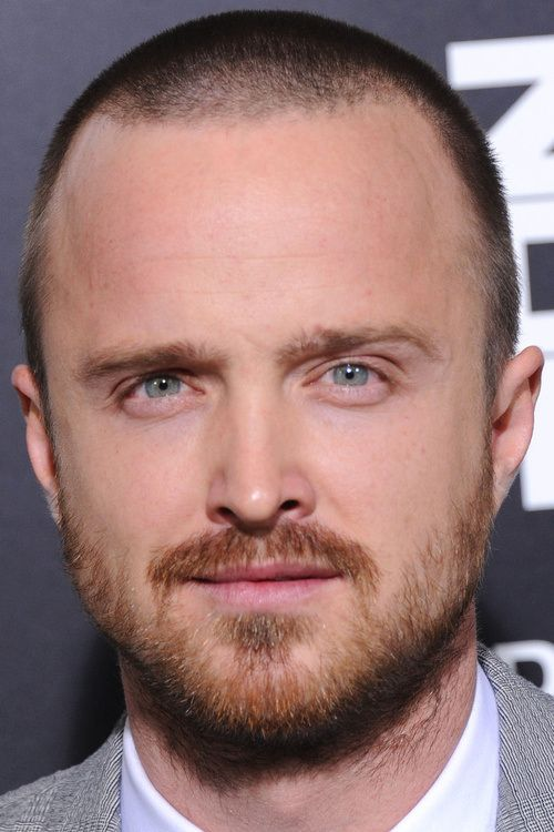 40 Hairstyles For Balding Men U2013 Little Secrets To Make You Look Your Best