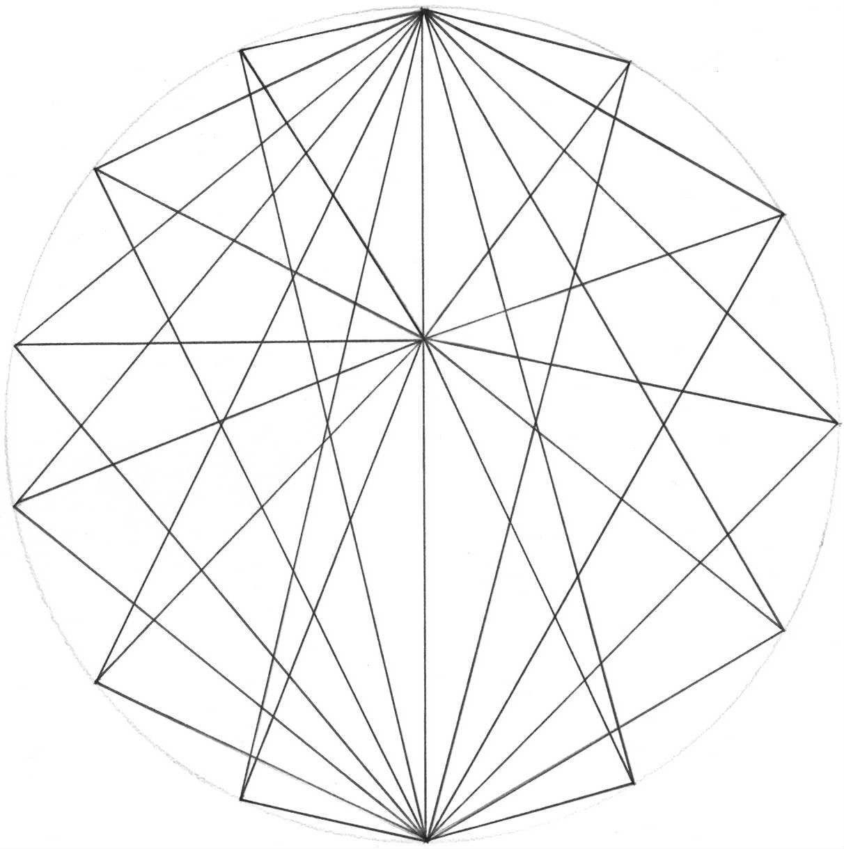 simple line patterns   Q Pattern. Geometric Shapes ...