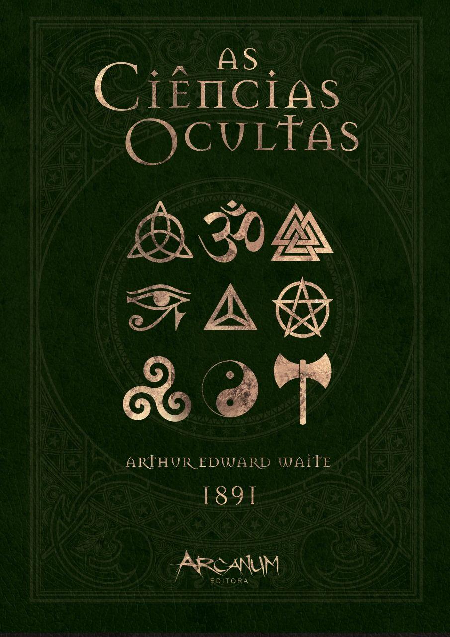21++ The book of lilith barbara black koltuv info