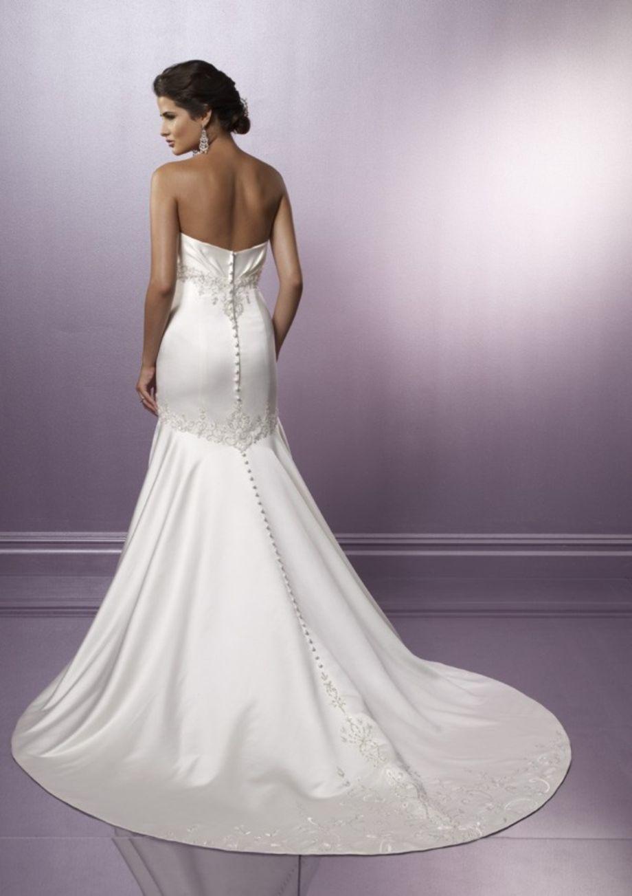 stylish courthouse wedding dress ideas dress ideas las vegas