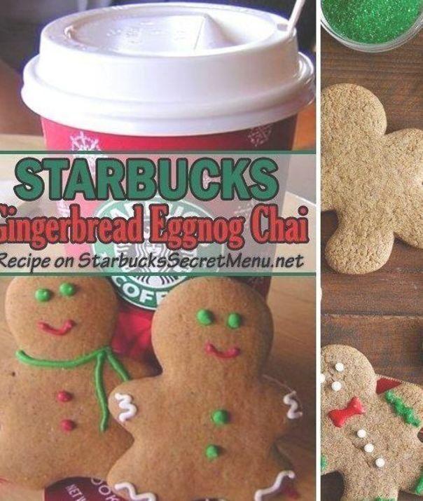 Starbucks Secret Menu Drinks - 31 Secret Starbucks Hacks #starbuckssecretmenudrinks Starbucks Secret Menu Drinks - 31 Secret Starbucks Hacks #starbuckssecretmenudrinks Starbucks Secret Menu Drinks - 31 Secret Starbucks Hacks #starbuckssecretmenudrinks Starbucks Secret Menu Drinks - 31 Secret Starbucks Hacks #starbuckssecretmenudrinks Starbucks Secret Menu Drinks - 31 Secret Starbucks Hacks #starbuckssecretmenudrinks Starbucks Secret Menu Drinks - 31 Secret Starbucks Hacks #starbuckssecretmenudri #starbuckssecretmenudrinksfrappuccino