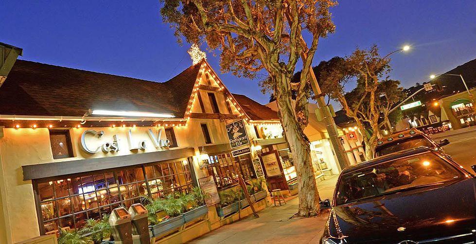 Laguna Beach Dining   Restaurant And Bakery In Laguna Beach
