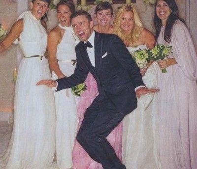 Jessica Biel Wedding Dress Jessica Biel Wedding Dress Celebrity Bride Celebrity Weddings