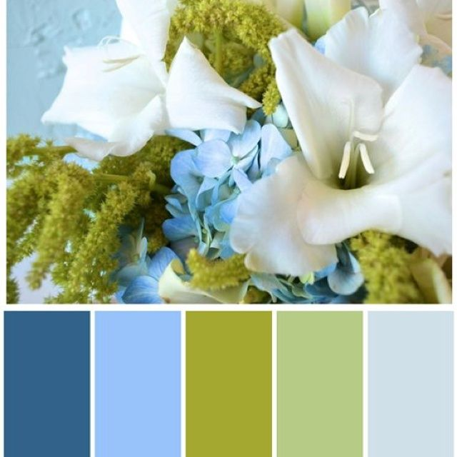 100 green color scheme color palette explorer top 30 color