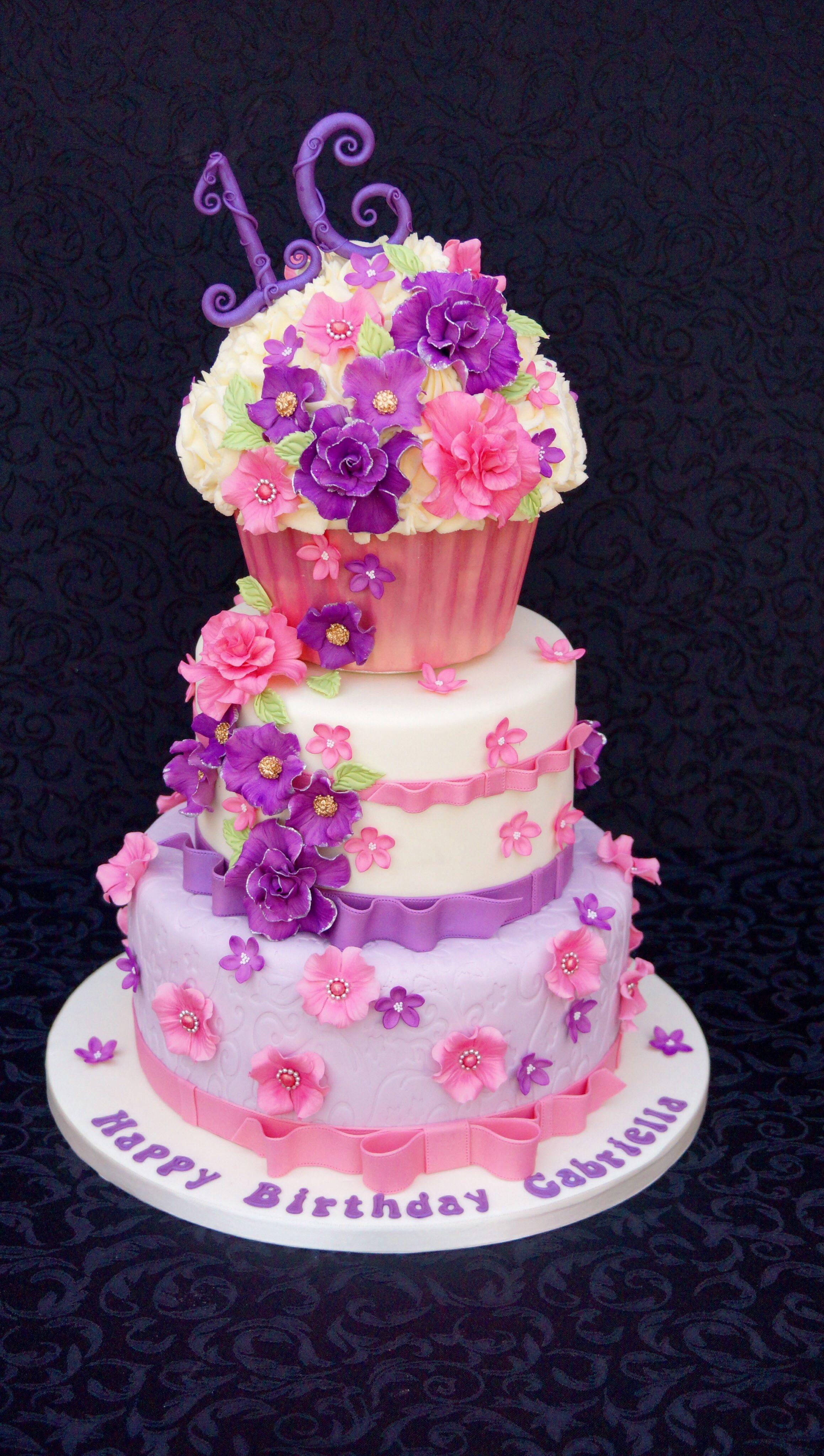 16th birthday cake mit bildern geburtstag geburt
