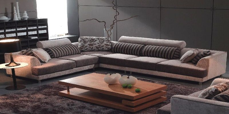 Best Sectional Sofa for the Money Suggestions for a Less Expensive ...