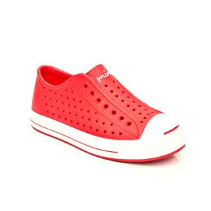 cafc6ca813a286 Better than crocs  Inspired by California s skateboarding and hip-hop  culture