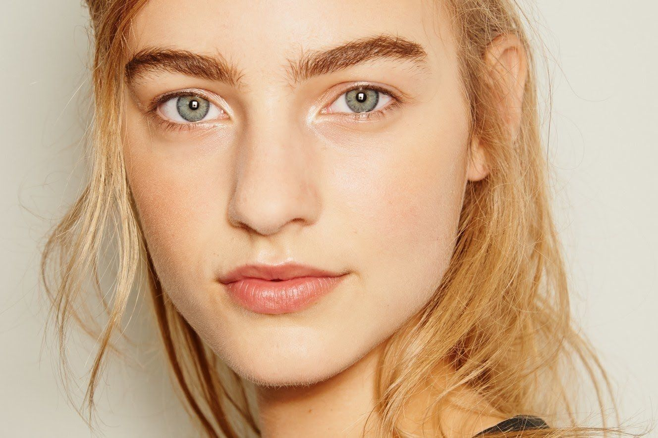 Image result for Everything You Wanted To Know About Microblading