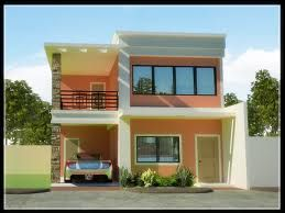 Architecture two storey house designs and floor affordable story plans from also best images on pinterest in home modern rh