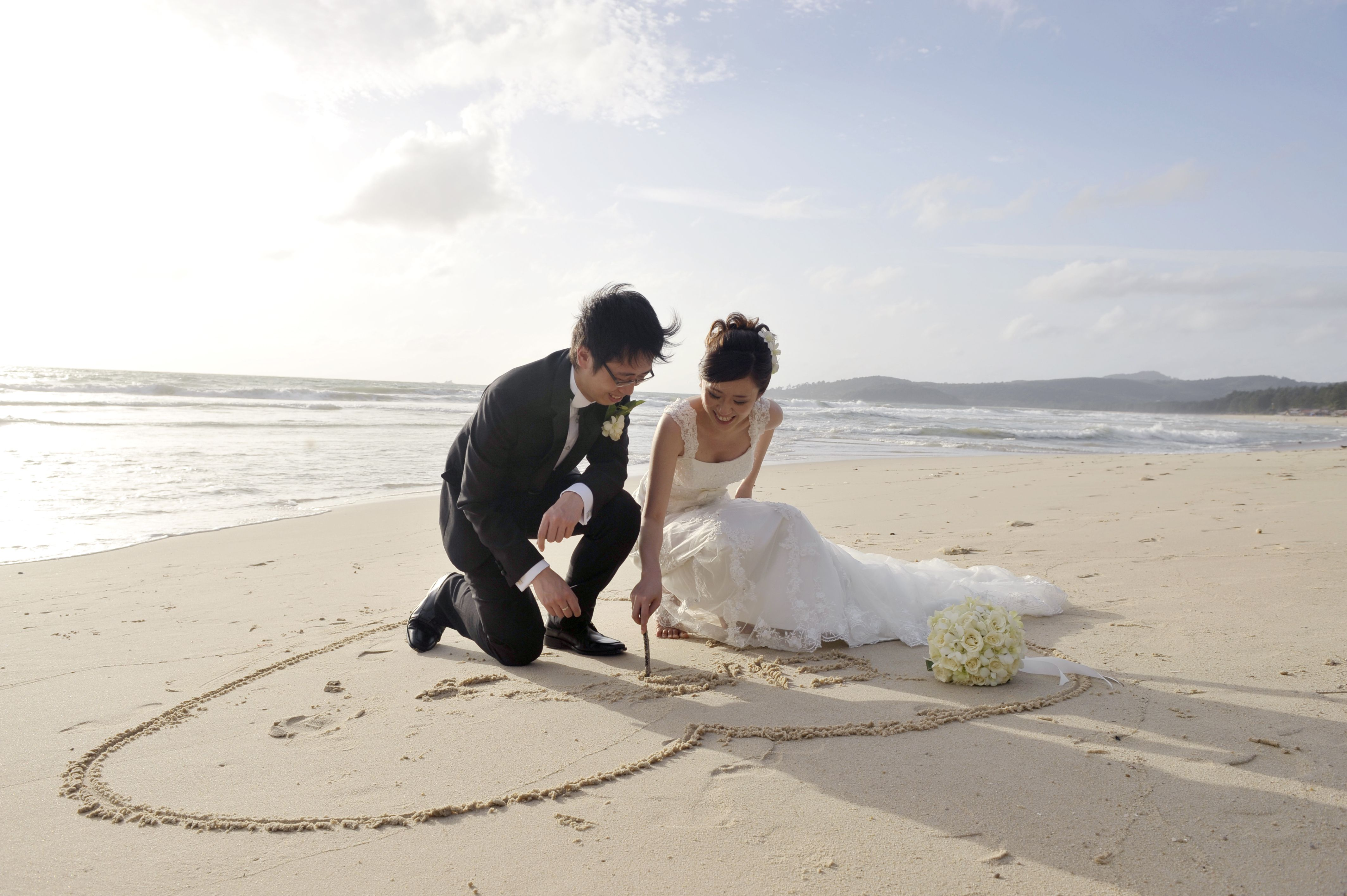 editing-beach-photos-in-photoshop-photo-editing-example