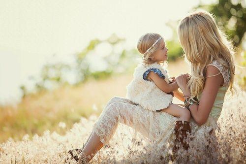 Immagine di madre y hija :3