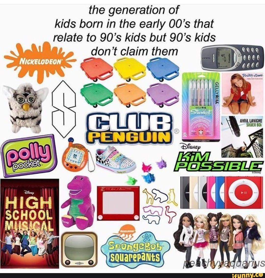 Found On Ifunny Childhood Memories 2000 Childhood Memories Childhood Memories 90s