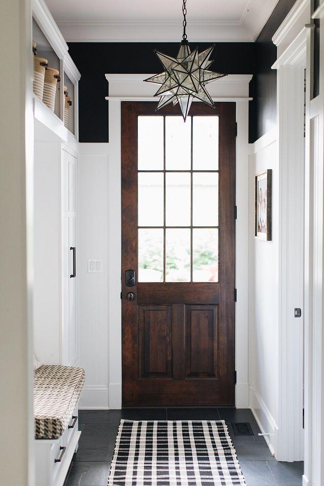 2019 New Year Home Tour Home Bunch Interior Design Ideas Deco