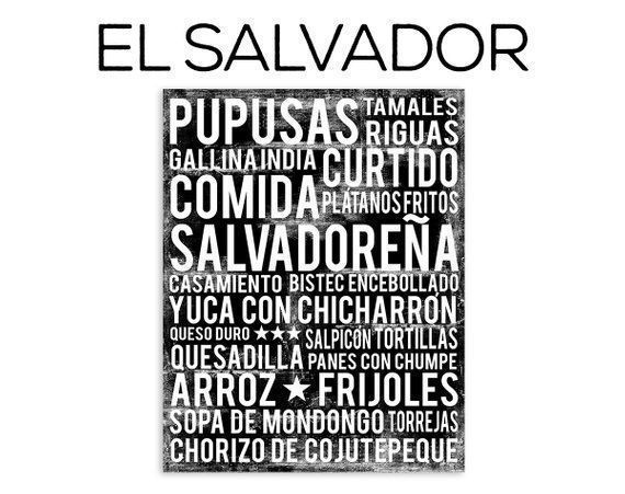 El Salvador Food Subway Art Print - El Salvador Food Poster - El Salvador Kitchen Wall Art - Food Poster - Food Art Print - El Salvador Gift #elsalvadorfood El Salvador Food Subway Art Print - El Salvador Food Poster - Kitchen Poster - Kitchen Wall Art - Food Poster - Food Art Print #elsalvadorfood El Salvador Food Subway Art Print - El Salvador Food Poster - El Salvador Kitchen Wall Art - Food Poster - Food Art Print - El Salvador Gift #elsalvadorfood El Salvador Food Subway Art Print - El Salv
