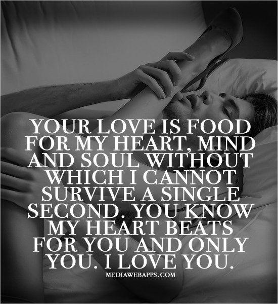 fuck lover poem