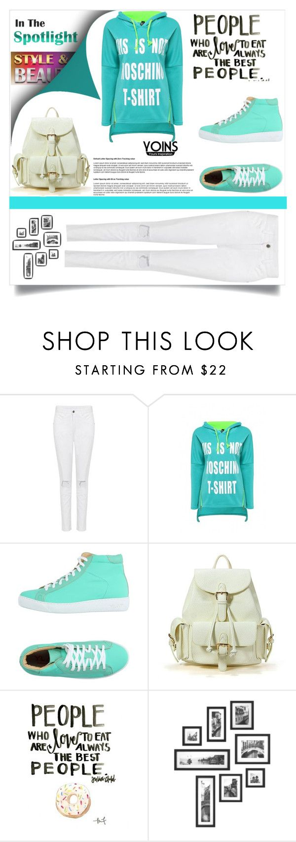 """""""yoins #80"""" by almedina-86 ❤ liked on Polyvore featuring Ylati, women's clothing, women's fashion, women, female, woman, misses, juniors and yoins"""
