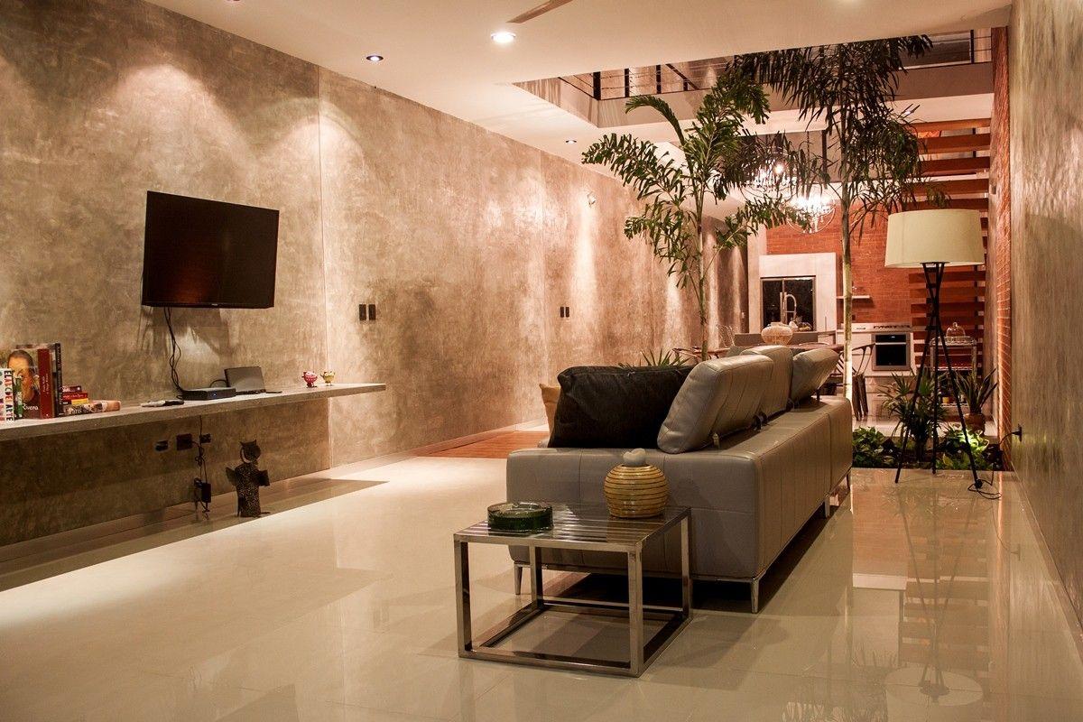 Galeria de Loft PX / Desnivel Arquitectos - 11