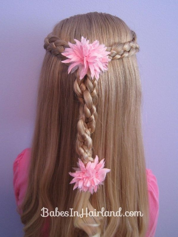 acts-hair-styles-for-young-girls
