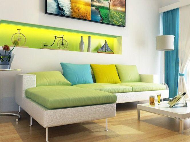 ikea design ideas living room. ikea small bedroom ideas part 5