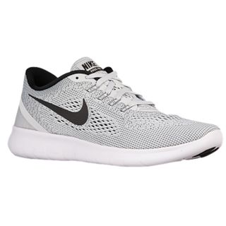 97829dffc3fd Nike Free RN - Men s at Eastbay