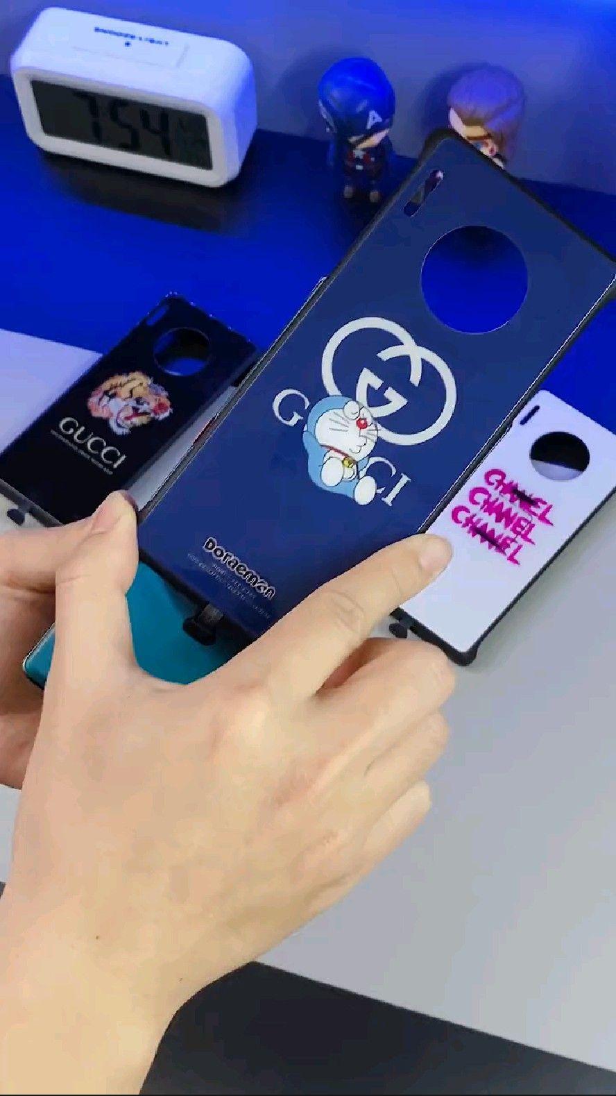 New gadgets 2021   New Gadgets   Smart Appliances   Utensils for home   ideas