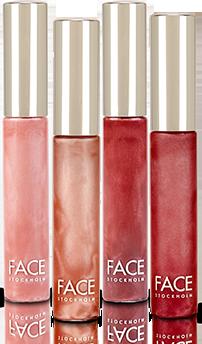 face stockholm lipgloss