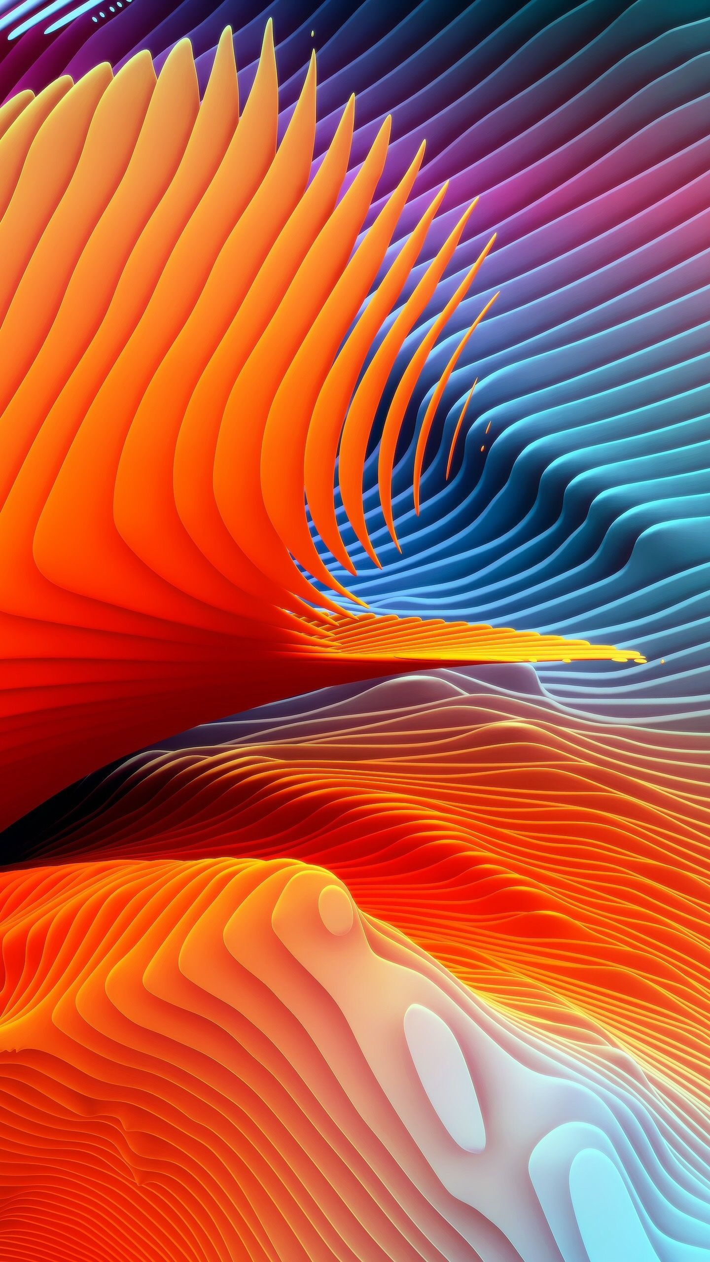Pin by Nicholas Sharma on Pattern design Apple wallpaper