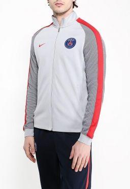 felpa Paris Saint-Germain merchandising