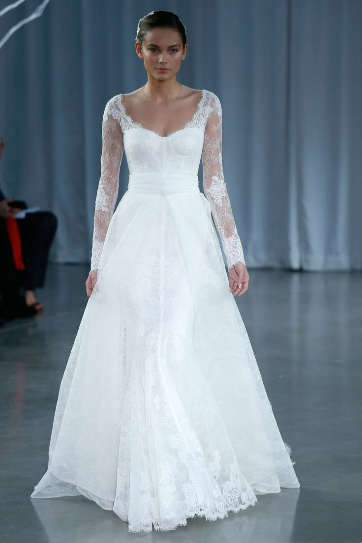 Designer Wedding Dress Hire London - Women\'s Dresses for Weddings ...
