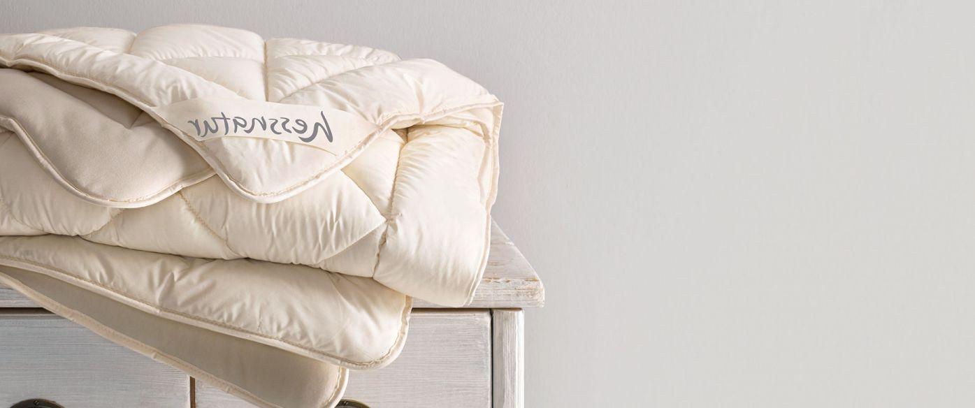 Standardmass Bettdecke Sie Konnen Halten Ihr Eigenes Haus