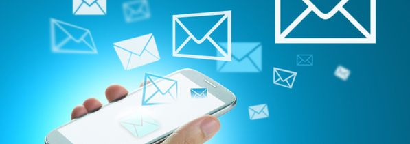 Manufacturing Companies Email Database | Data Cleaning Services