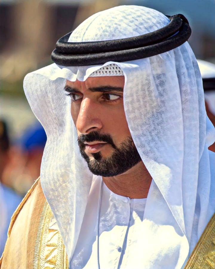 Fazza Fans On Instagram Faz3 كلمات الشيخ حمدان بن محمد ال مكتوم Photo Taken By Royal Family Pictures My Prince Charming Stylish Boys