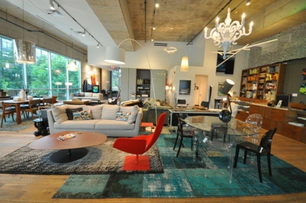 Wohnzimmer Modern Und Antik And Moderne