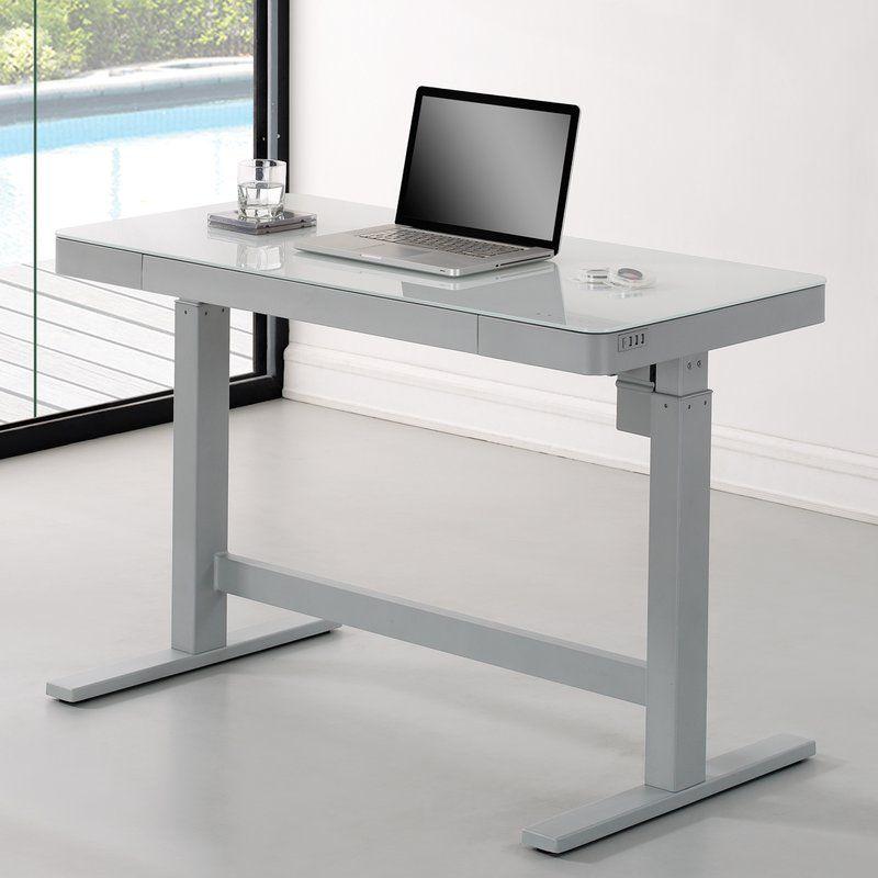 Adjustable Standing Desk Adjustable Height Desk Adjustable Desk Adjustable Standing Desk