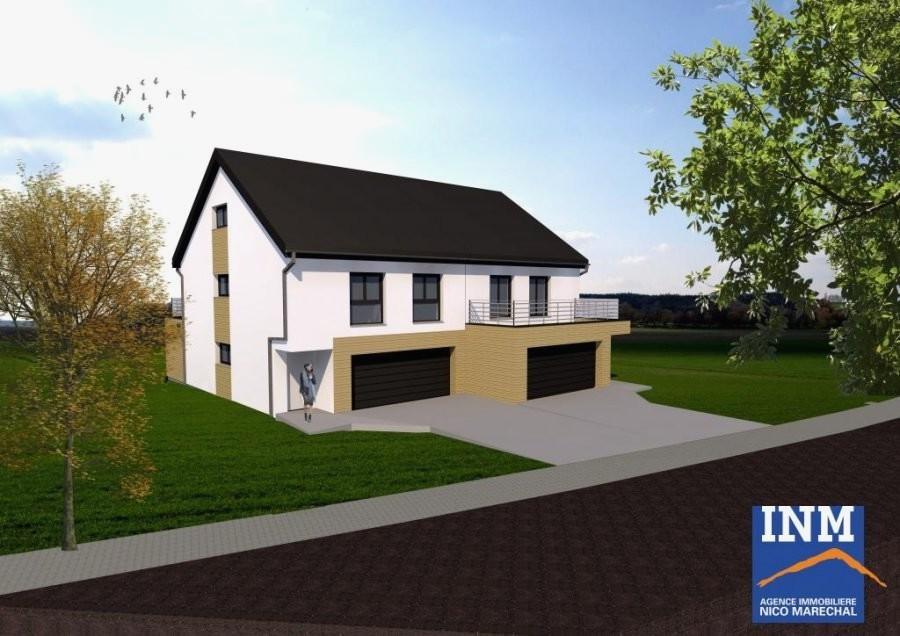 Cout Construction Garage Au M2 Agencement Maison Best Of