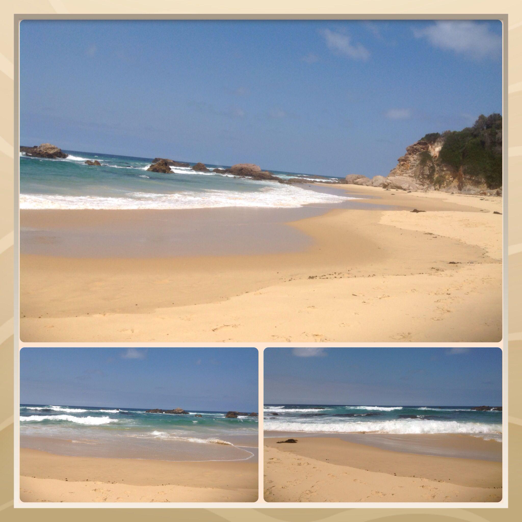 Mystery Bay, NSW, Australia Dream holiday, Australia