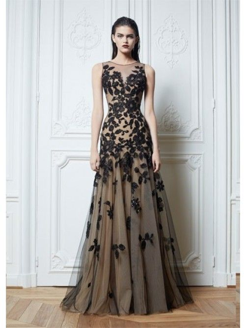 evening dresses for sale in usa