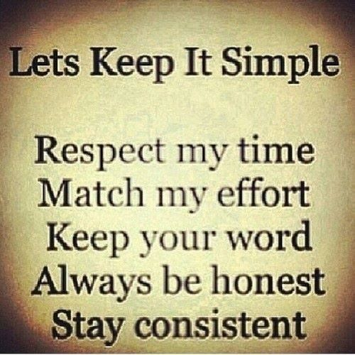Tattoo Quotes About Respect: Integrity Definition - Google Search